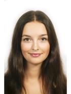 Oxana Chulkova