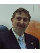 Gilbert Freiberg