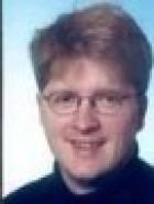 Ulrich Ehlert
