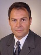 Peter Cibulka