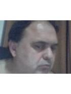 Victor jimenez Alfaro