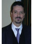 Josep Claret Costa