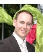 Oliver Hehl