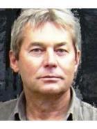 Harald Drobe