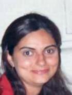 Angela Berescu