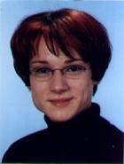 Sylvia Hartmann