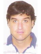 Rubén Ramírez Castaño