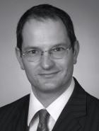 Armin Schürg