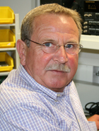 Bernd Bleicher