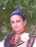 Felicia Pidal Díaz