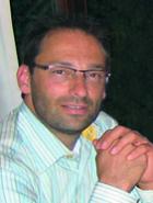 Axel Faber