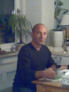 Horst Haenel