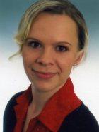 Kristin Bulkow