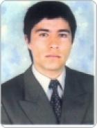 Rodolfo Andres Matus de la Parra Gonzalez
