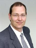 Joachim Coutelle