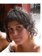 Paula Ramon Castelló