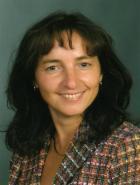 Angela Peschel