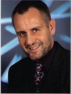 Robert Driever