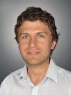 Cristian Mudure