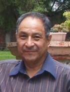 Angel Cisneros Perez