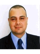 Germán Suárez Capacho