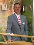 Robert Hinterkopf