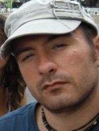 Davide Balzano