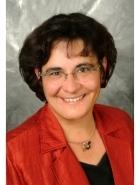 Monika Empelmann
