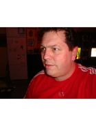 3a3c9a45c.11328410,2 Paul Crouch. Locality: amstetten, Austria Job: owner