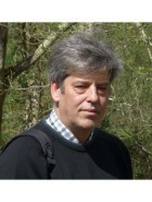 Victor Alonso