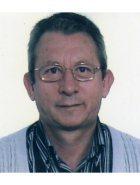 Daniel Pérez Aparicio
