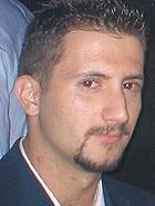 Manuel Garrido Arcones