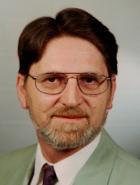 Norbert Beutel