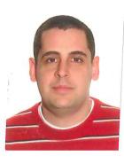 Rafael Peñalosa Cano