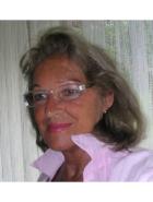Christiane Brettner