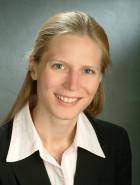 Lisa Sophie Breuer
