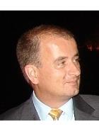 Martin Lehrbaum