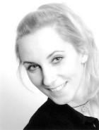 Mandy Ebisch