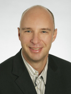 Marco Hauptmeier