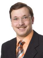 Olaf Hammermeister