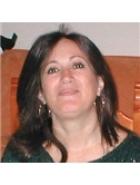 Maria Del Mar Trujillo Yuste