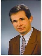 Christoph Langehenke
