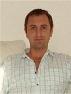 Sean Gaffney
