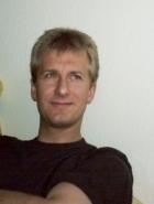Michael Bredel