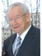 Johann Bylek