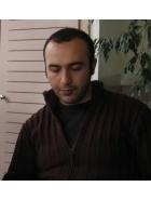 Mehmet Dursun Gül