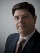 Blas Marco Benlloch