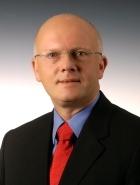 Reimund Hauer