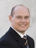 Christian Hartung