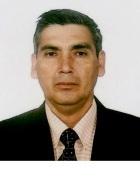 JOSE LUIS HUAMAN GUTIERREZ